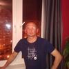 Роман, 47, г.Санкт-Петербург
