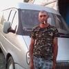 Дмитрий, 35, г.Ростов-на-Дону