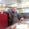 raoul08, 39, г.Алжир