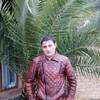 Дима, 22, г.Комрат