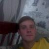 Сергей, 18, г.Ряжск
