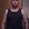 Александр, 36, г.Коростышев