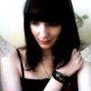 Таня, 34, г.Першотравенск