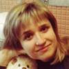 Наталья, 29, г.Черкассы