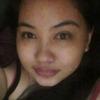 emjay, 26, г.Манила