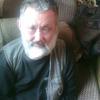 Edige, 59, г.Тараз