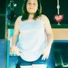 Marielyn Litonjua, 50, г.Манила