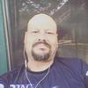 David D, 49, Austin