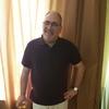 ТИТЕ, 50, г.Тбилиси