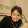 elina, 46, г.Анталия