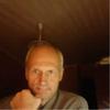 Genri, 55, г.Каунас