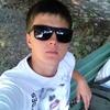 Денис, 26, г.Акбулак