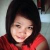 Adel Adela, 25, г.Джакарта