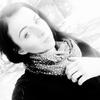 Христина, 24, Тернопіль