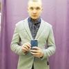 Виктор, 23, г.Москва