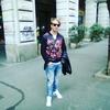 Chifan, 29, г.Милан