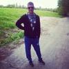 Юра, 35, г.Лазаревское
