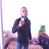 Муслим, 20, г.Находка (Приморский край)