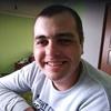 Александр Пителов, 25, г.Кишинёв