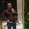 Ali, 28, г.Баку