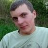 Ігор, 26, Золочів