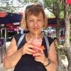 Светлана, 62, г.Южно-Сахалинск