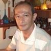 Максим, 49, г.Львов
