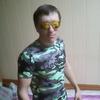 Владимир Васильев, 27, г.Новосибирск