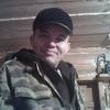 Ниль, 49, г.Уфа