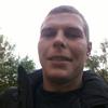 Алексей, 31, г.Курск