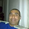 Шавкат, 45, г.Ташкент