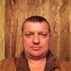 Александр, 37, г.Каменск-Уральский