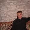 Вячеслав, 51, г.Баку