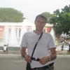 Антон, 34, Краматорськ