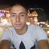 Дима, 22, Київ