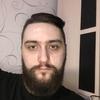 Илья, 27, г.Тула