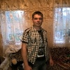 Юрий, 34, г.Budapest