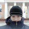 Артём, 24, г.Пенза