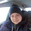 Галина, 33, г.Улан-Удэ