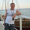 Виталий Козак, 52, г.Днепр