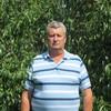 Олег, 54, Полонне