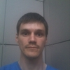 алексей, 28, г.Васильсурск