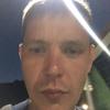Евгений, 33, г.Челябинск