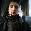 David, 22, Свалява