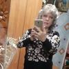 Антонида, 50, г.Иваново