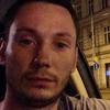 Макс, 28, г.Прага