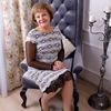 Ирина, 52, г.Новый Уренгой