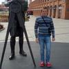 Іван Тимків, 26, г.Wawel