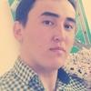 Meir, 27, г.Астана