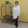 Нина Ефимовна, 70, г.Сорочинск